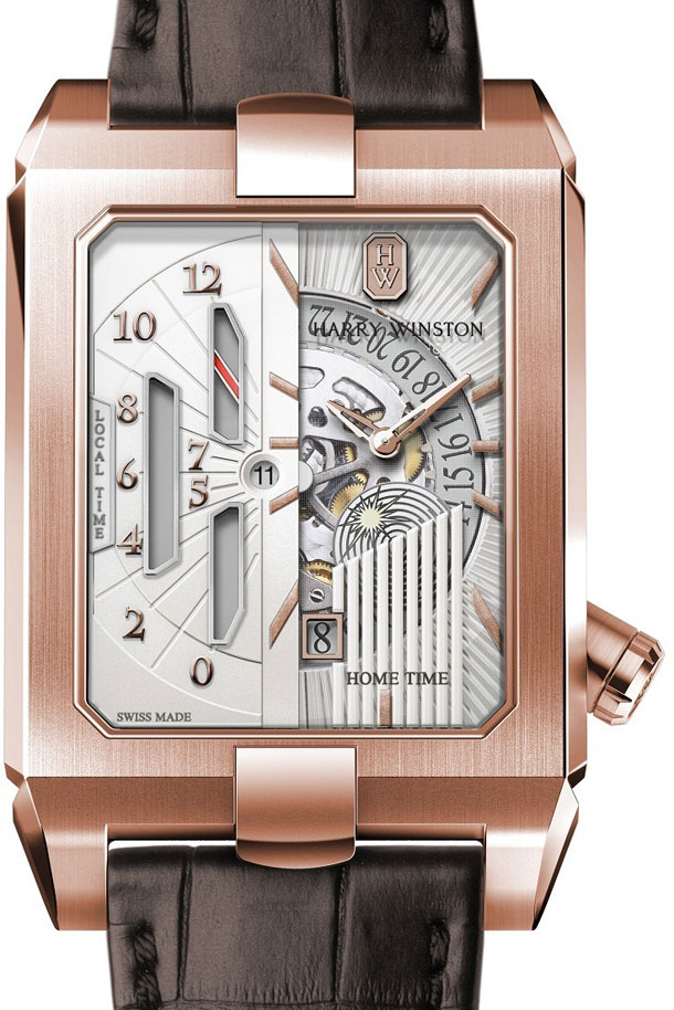 Harry-Winston-Avenue-Dual-Time-Automatic-Watch-3