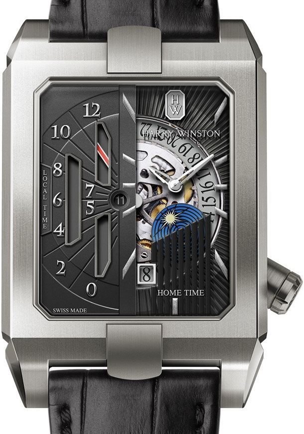 Harry-Winston-Avenue-Dual-Time-Automatic-Watch-7