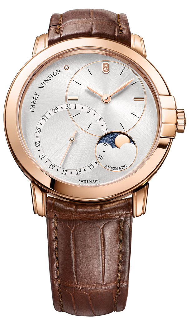 Harry-Midnight-Date-Moonphase-Automatic-42mm-rose-gold