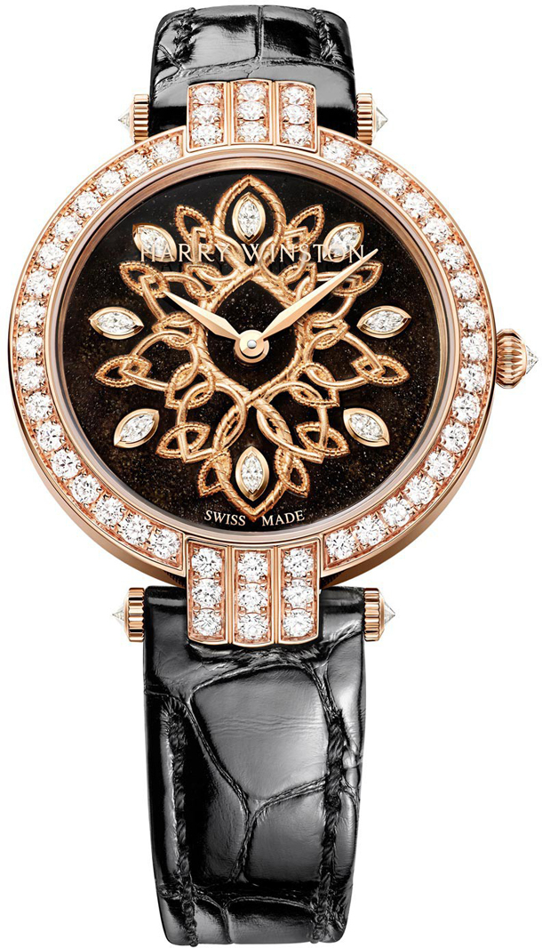 harry_winston_premier_schinde_automatic_36mm_2