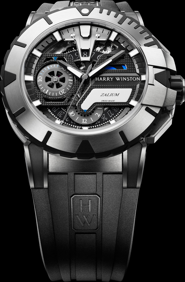 HW_Ocean-Sport-Chronograph-Limited-Edition_black-background