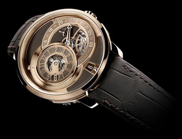max-hautlence-hlq-classic-watch