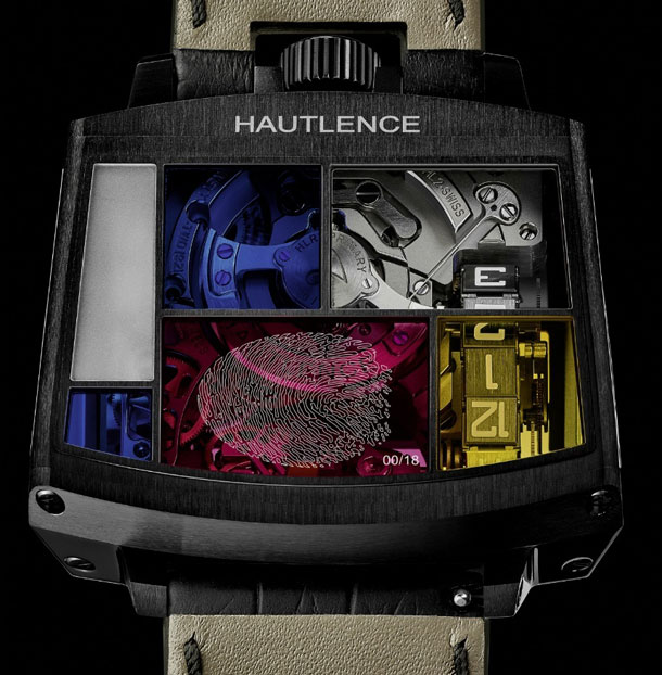 Hautlence-Vortex-Primary