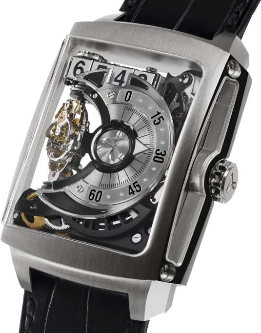 Hautlence-HL2-Watch-620x682