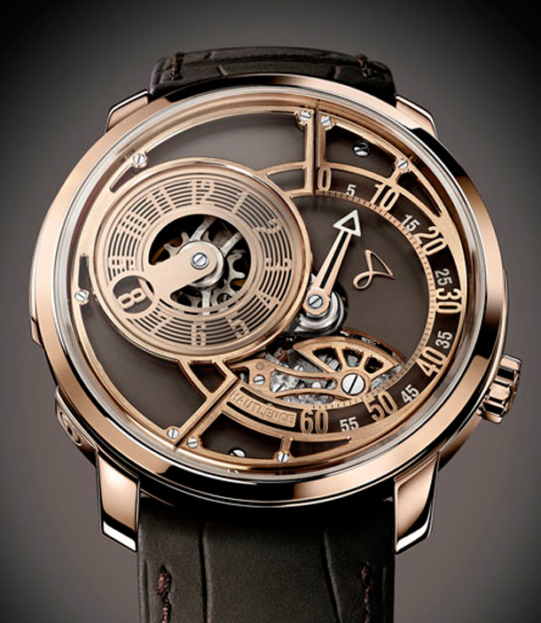 hautlence-HLC06-front
