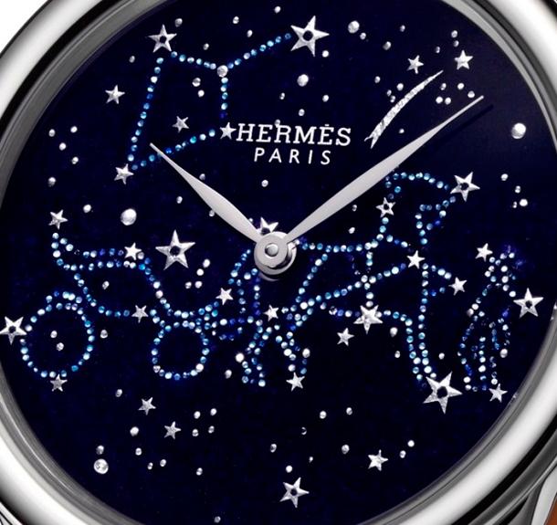 Hermes-Arceau_atelage-celeste