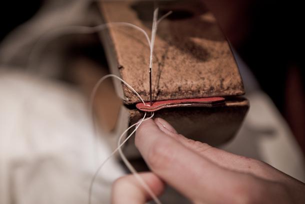 Hermes_stitching