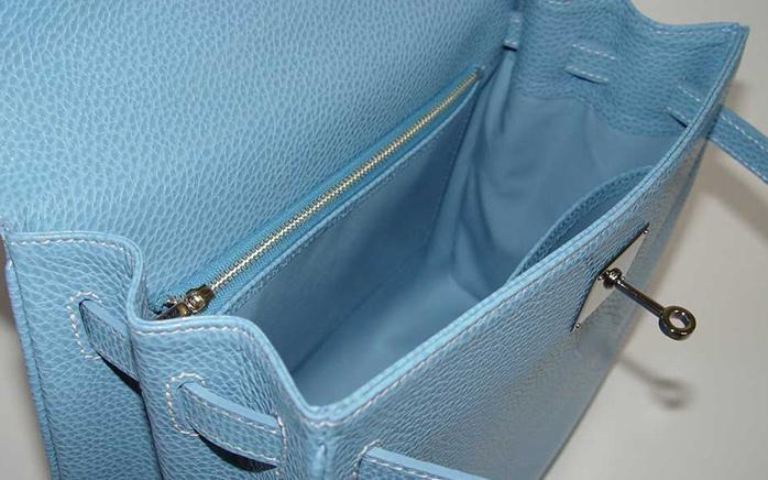 А вот эти сумки далеки от совершенства. 113e9dd4aad