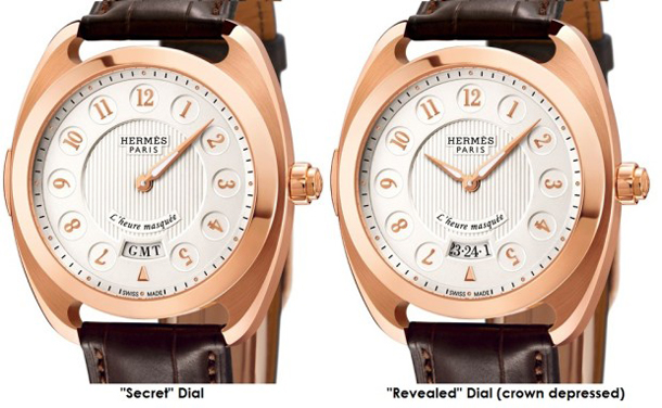 Hermes-Dressage-Lheure-masquee-rose-gold