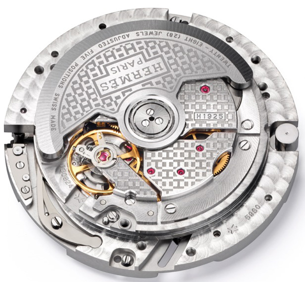 Hermes-H1925-caliber-back-side