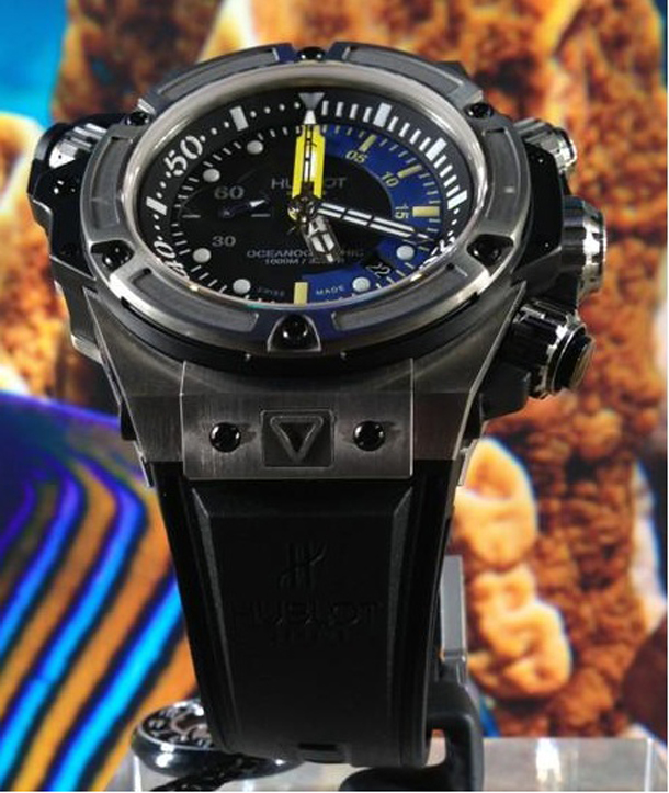 HUBLOT-King-Power-48-OCEANOGRAPHIC-1000-Live-Pic