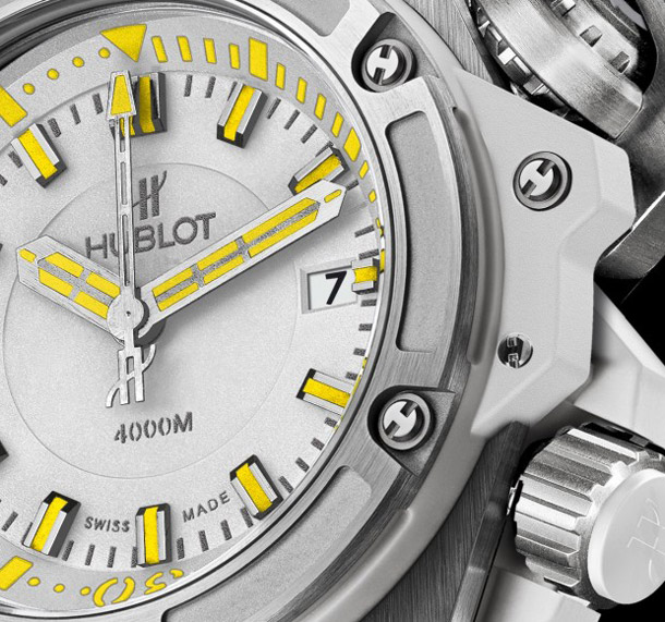Hublot-4000-Cheval-Blanc-Randheli-Special-Edition-Dial-Closeup