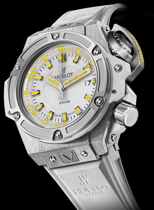 Hublot-4000-Cheval-Blanc-Randheli-Special-Edition