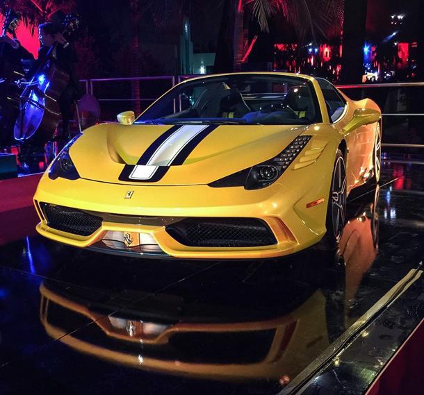 Ferrari-458-Speciale-A-car-auction-3