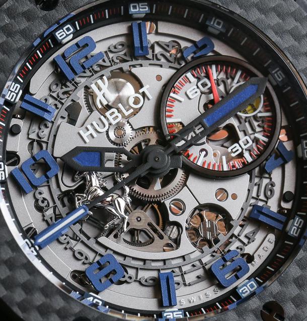 Hublot-Big-Bang-Ferrari-60th-Anniversary-USA-watch-13