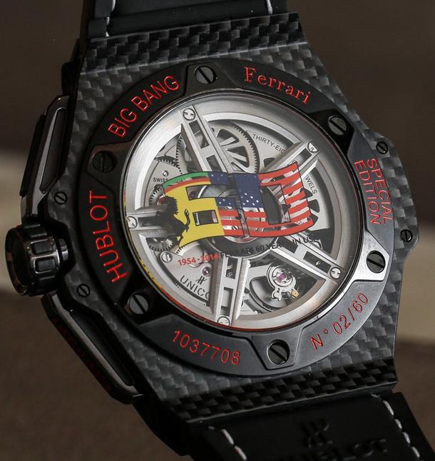 Hublot-Big-Bang-Ferrari-60th-Anniversary-USA-watch-18