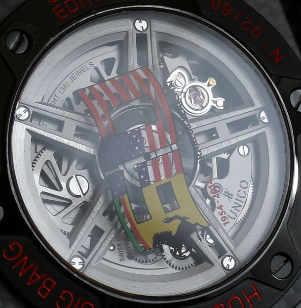 Hublot-Big-Bang-Ferrari-60th-Anniversary-USA-watch-19