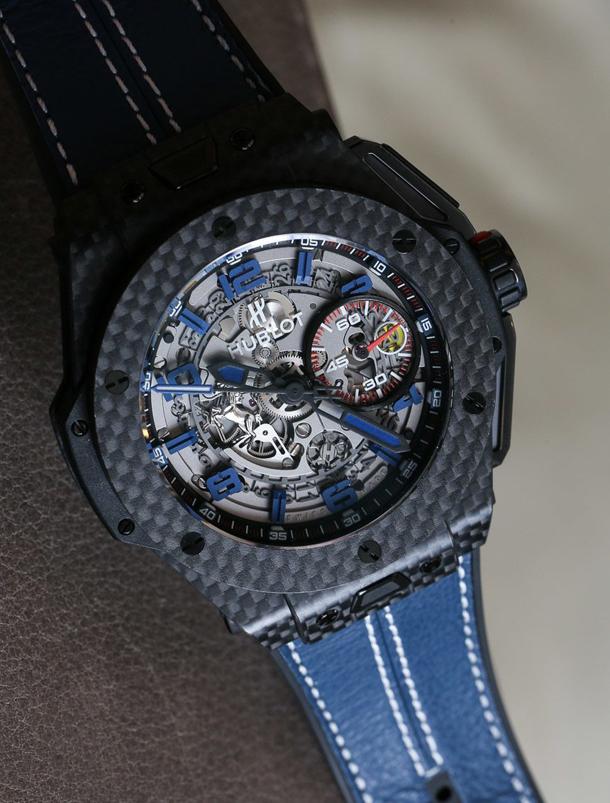 Hublot-Big-Bang-Ferrari-60th-Anniversary-USA-watch-22