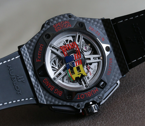 Hublot-Big-Bang-Ferrari-60th-Anniversary-USA-watch-23