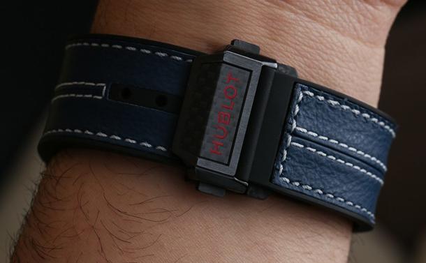 Hublot-Big-Bang-Ferrari-60th-Anniversary-USA-watch-6