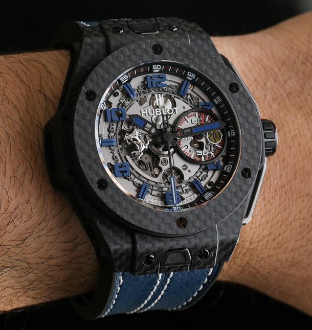 Hublot-Big-Bang-Ferrari-60th-Anniversary-USA-watch-8