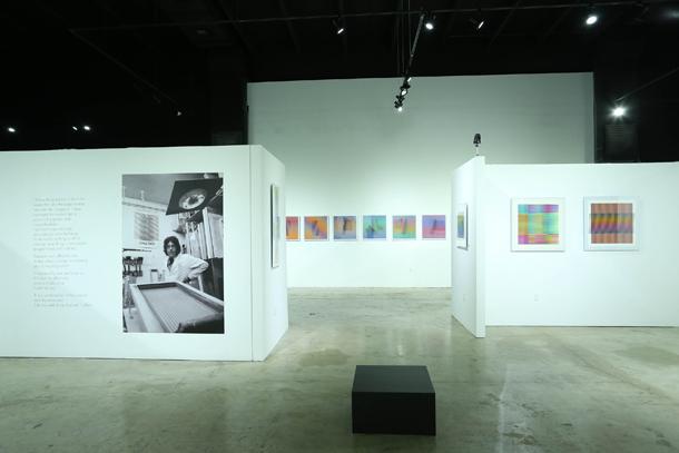 hublot-miami-galerie-classic-fusion-cruz-diez-exhibition