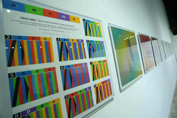hublot-miami-galerie-classic-fusion-cruz-diez-exhibition2