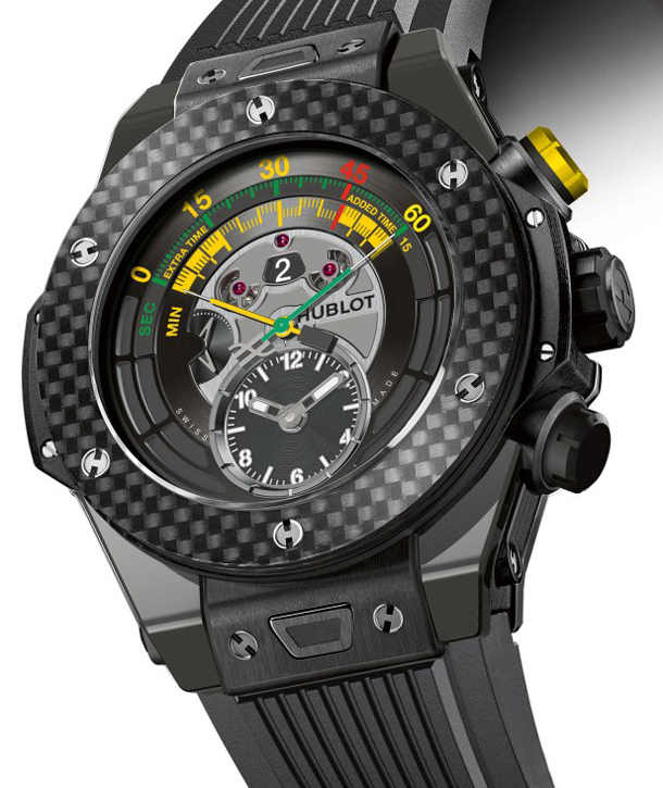 Hublot-King-Pele-Soccer-Bang-Watch-Black-Ceramic-Case