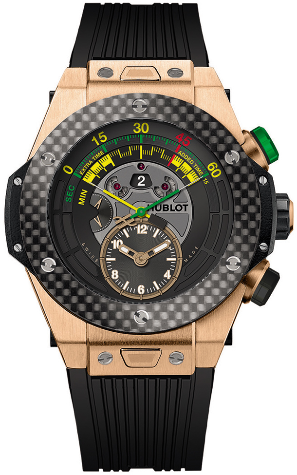 hublot-unico-bi-retrograde-chrono-king-gold
