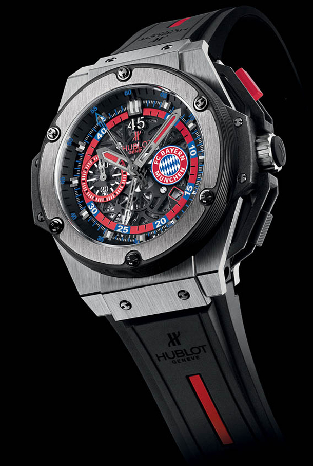 Hublot-King-Power-Bayern-Munich-Watch
