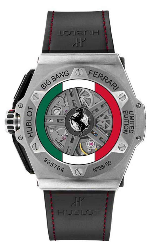 hublot-big-bang-ferrari-mexico-limited-edition-2