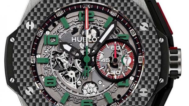 hublot-big-bang-ferrari-mexico-limited-edition_0