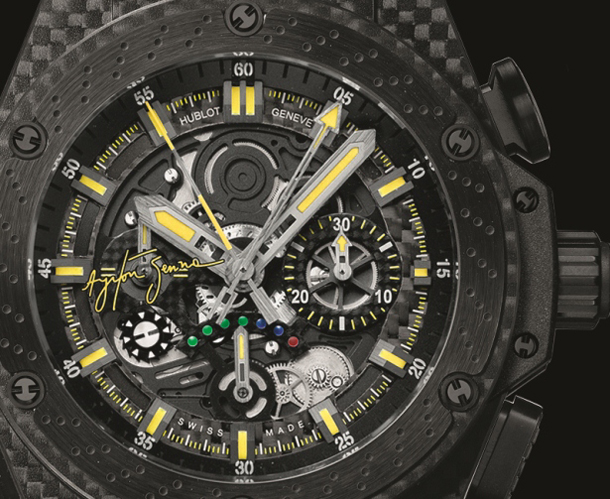 hublot-king-power-ayrton-senna-close
