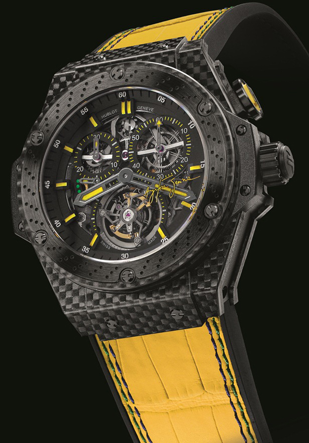 hublot-king-power-ayrton-senna-tourbilon