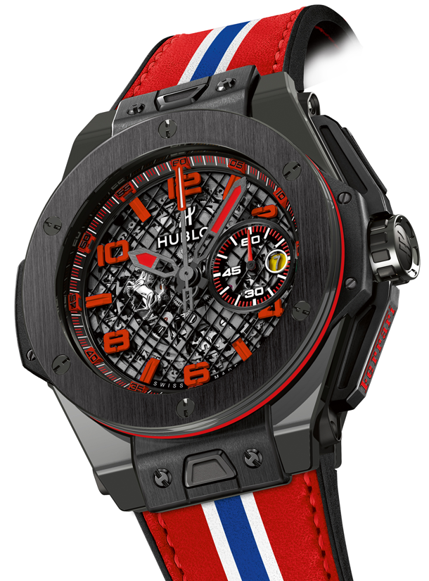Big Bang Ferrari Speciale/401-cx-1123-vr-pr-hr-w-1