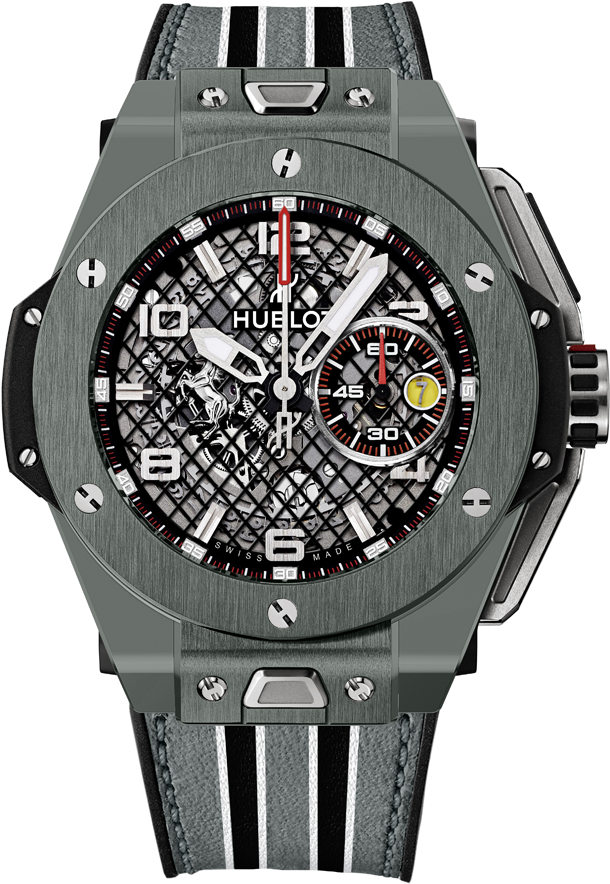 Big Bang Ferrari Speciale/401-fx-1123-vr-sd-hr-w-1