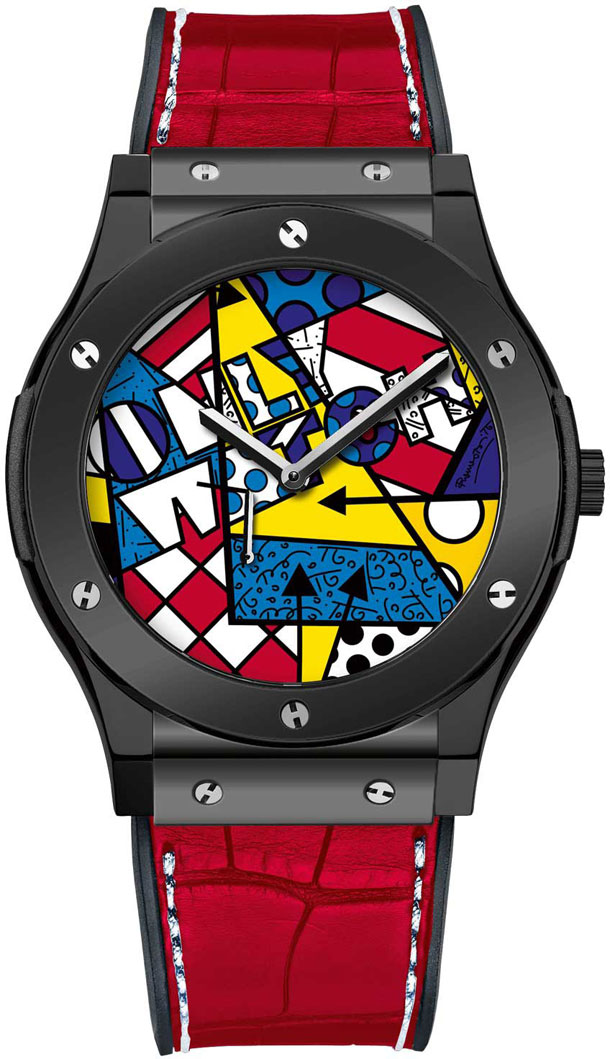 hublot_classic_fusion_only_watch_britto