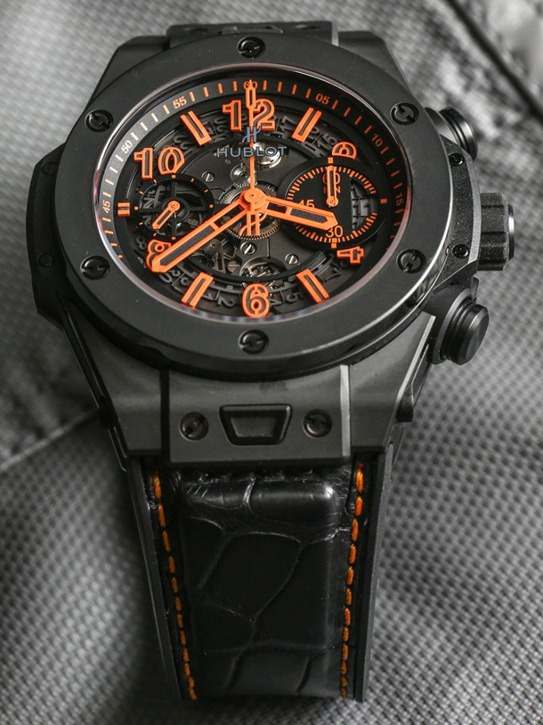 Hublot-Big-Bang-UNICO-411-CI-1190-LR-ABO14-aBlogtoWatch-10