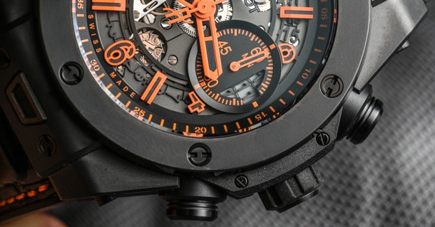 Hublot-Big-Bang-UNICO-411-CI-1190-LR-ABO14-aBlogtoWatch-13