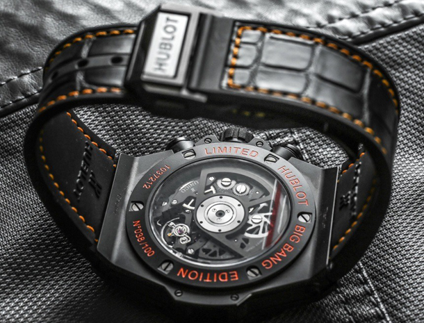 Hublot-Big-Bang-UNICO-411-CI-1190-LR-ABO14-aBlogtoWatch-16