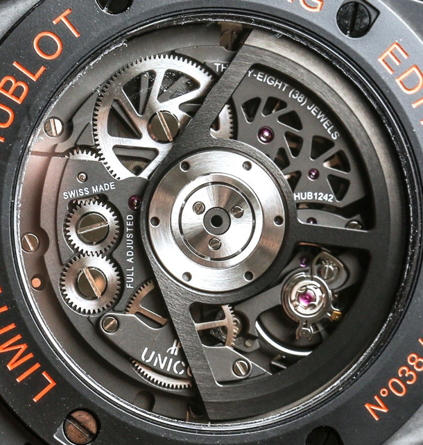 Hublot-Big-Bang-UNICO-411-CI-1190-LR-ABO14-aBlogtoWatch-19