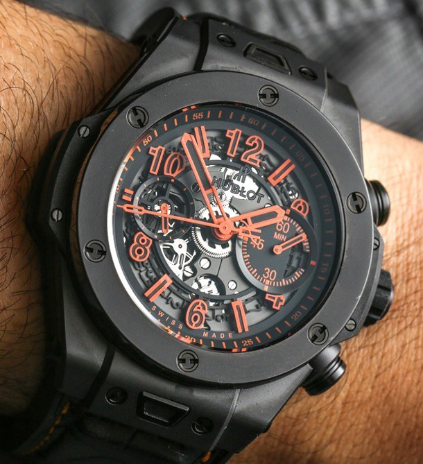 Hublot-Big-Bang-UNICO-411-CI-1190-LR-ABO14-aBlogtoWatch-24
