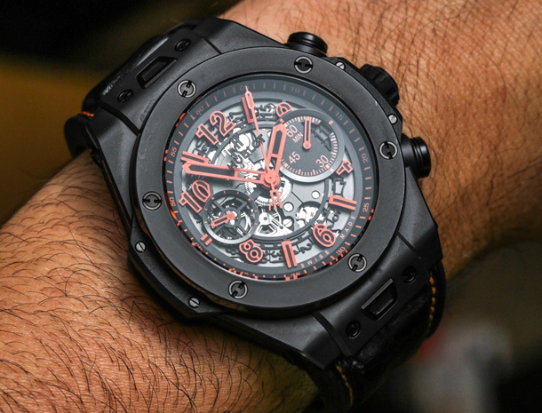 Hublot-Big-Bang-UNICO-411-CI-1190-LR-ABO14-aBlogtoWatch-27