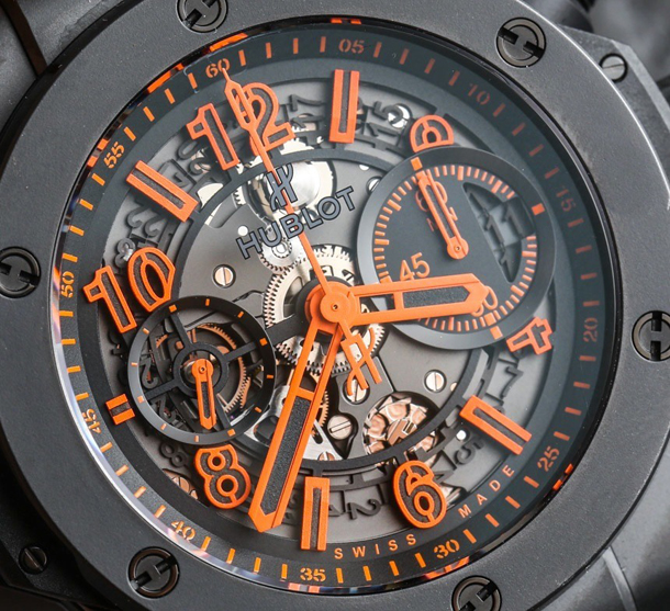 Hublot-Big-Bang-UNICO-411-CI-1190-LR-ABO14-aBlogtoWatch-3