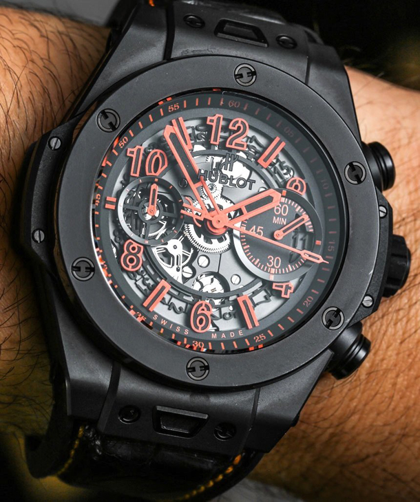 Hublot-Big-Bang-UNICO-411-CI-1190-LR-ABO14-aBlogtoWatch-31