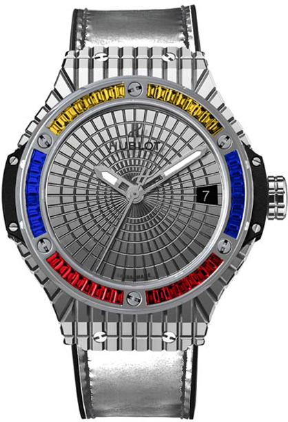 hublot-big-bang-caviar-special-edition-venezuela