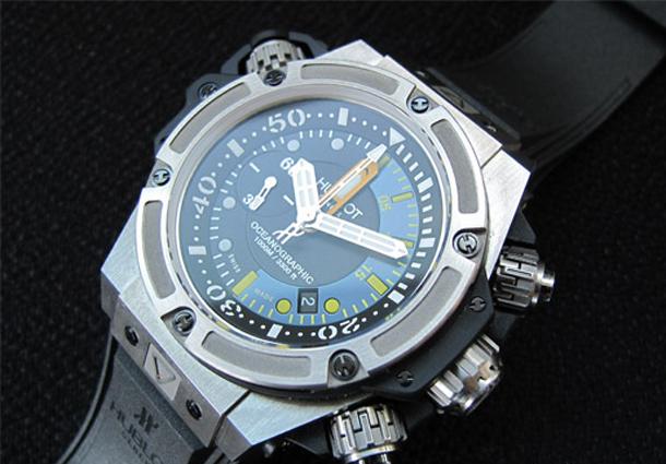 Hublot-King-Power-Dive-Watch-1000-meter