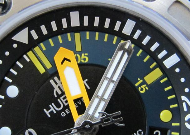 Hublot-Oceanograph-1000-Dive-Watch