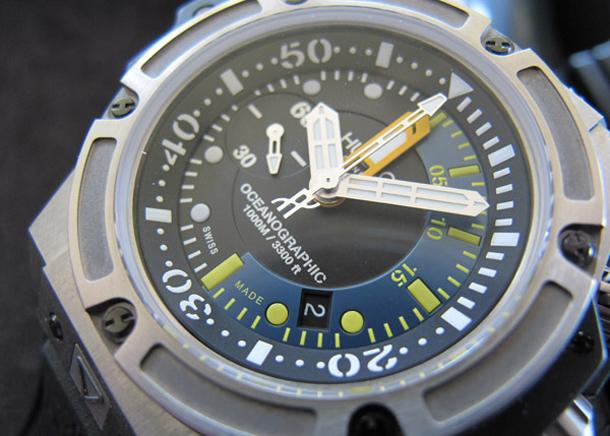 Hublot-Oceanographic-1000m-Dive-Watch