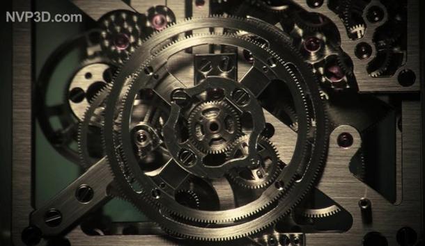 Antikythera-Mechanism-by-Hublot-Caliber-3-620x360